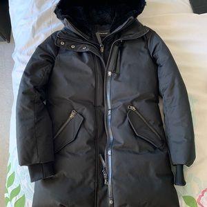 Mackage - Marla Winter Jacket ($575)
